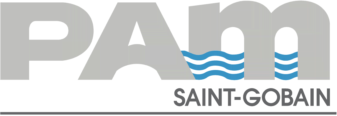 Enhancing Innovation Capacity to Develop a Culture of Innovation at Saint-Gobain PAM UK